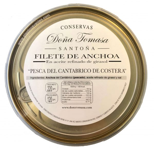 anchoas pesca del cantabrico costera copia-2